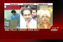 News360: Battle For India's Richest Civic Body