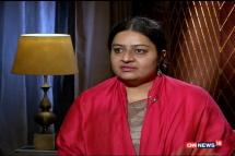 Virtuosity: Vir Sanghvi In Conversation With Deepa Jayakumar