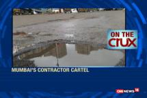 The Crux: Mumbai's Contractor Cartel