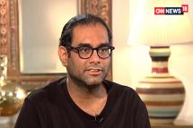 Virtuosity: Vir Sanghvi in Conversation With Chef Gaggan Anand