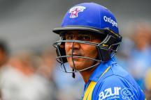 Virender Sehwag, Chris Gayle, Shahid Afridi To Play In UAE T10 League
