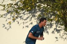 Dale Steyn All Set to Return to Competitive Cricket