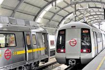 OPINION   Delhi Metro Fare Hike: It's the Economy, Stupid