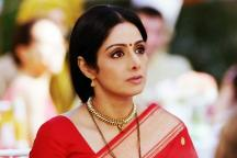 Veteran Actor Sridevi Passes Away at 54 After Cardiac Arrest in Dubai