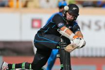 India vs New Zealand: Tom Latham Wants Kiwis to Seal Deal in Pune