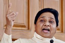 Opinion  BJP-RSS Have Compelled Mayawati To Do 'Religious-Identity' Politics
