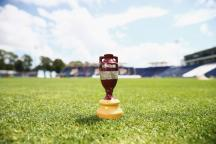 The Ashes 2017: Cricket Australia Sets the Tone With Intense Promotional Video