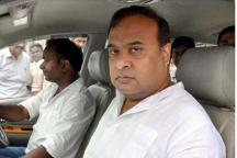 OPINION | Does Assam's Health Minister Believe Sri Ramakrishna, Other Saints Paid for Their 'Sins' Too?
