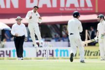 Test Cricket Remains the Ultimate Challenge, Says Kuldeep Yadav