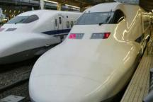 OPINION   Criticism Against the Bullet Train Project is a Tad Unfair
