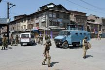 Hurriyat May Avoid Centre's Outreach for Peace in Kashmir, Says Officer Who Served 9 J&K Districts