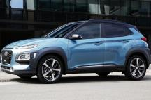Hyundai To Celebrate 20th Anniversary at Auto Expo 2018