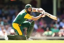 South Africa vs Bangladesh, Live Cricket Score, 2nd ODI in Paarl: Visitors Opt to Field