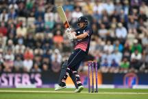 England vs West Indies Live Cricket Score, 3rd ODI in Bristol