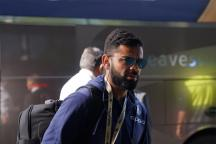 Chappell Backs Kohli in Kumble Fiasco