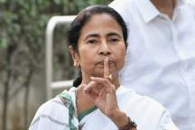 OPINION | As Tea and Tourism Take a hit, Binay Tamang is Mamata's Trump Card in Darjeeling