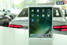 Apple iPad Pro 10.5-Inch Review: The Ecosystem That you Always Needed