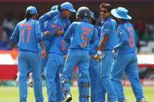 BCCI Keen to Support Women's Cricket, But IPL a Distant Dream