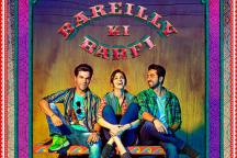 Bareilly Ki Barfi Music Review: It's Painfully Unambitious