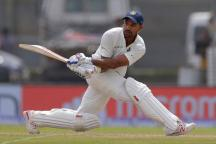 Shikhar Dhawan Ton Poses Problem of Plenty For India
