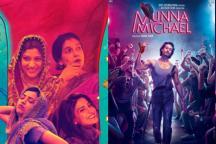 Box Office Collections: Lisptick Under My Burkha To Overtake Munna Michael?