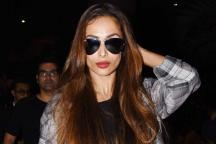 Malaika is a Dynamic Fashion Icon, Says Celebrity Stylist Maneka Harisinghani