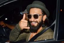Ranveer Singh to Play Kapil Dev in Kabir Khan's Next