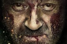 Bhoomi Film Review: Sanjay Dutt Makes a Triumphant Comeback after Three Years