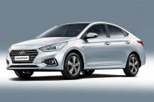 2017 Hyundai Verna Launched, Here's All You Need to Know