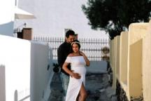 Pregnant Esha Deol to Wed Husband Bharat Takhtani at Her Baby Shower