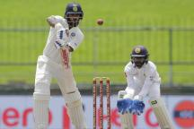 India vs Sri Lanka, 1st Test, Day 4, Kolkata Highlights - As It Happened