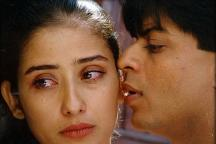Dil Se@19: 10 Lesser-Known Facts About SRK-Manisha Koirala's Love Story