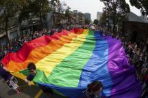 Right to Privacy, Gender and Sexuality