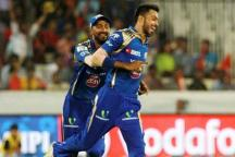 Hardik Pandya Gifts Father an SUV, Find Out Which One