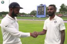 KL Rahul Says Seniors 'Abusing' Juniors in Indian Team