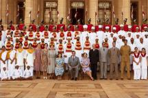 Viceroy's House Review: This Partition Tale is Only Partially Engaging