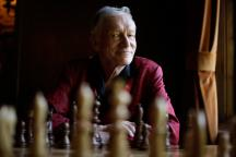 OPINION   Hugh Hefner is No More, But Misogyny Lives On