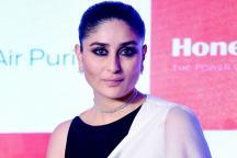 Happy Birthday Kareena Kapoor Khan: A Look At Her Style Game