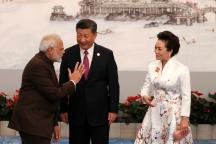 Opinion | China Bamboozled By Indian Army Chief's Remarks. Will It Be India's New Template To Deal With China?