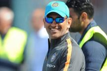 MS Dhoni Nominated for Padma Bhushan Award by BCCI