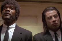 Jaws to Pulp Fiction: Drive Away Your Mid-Week Blues With These Classics