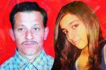 OPINION | CBI Should Account for Stories of Aarushi-Hemraj Affair
