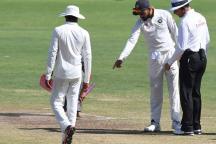 India vs New Zealand: Pune Curator Confident of Avoiding Ind-Aus Fiasco