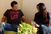 All Is Not Well In Shweta Tiwari's Married Life? Husband Abhinav Kohli Clarifies