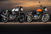 Top 2018 Upcoming Motorcycle Launches in India: Yamaha R15 V3, Royal Enfield 650 & More