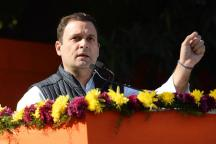 Like Labour Party in UK, Does Congress Need to Become New Congress?