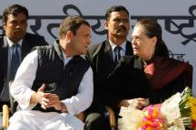 OPINION | Sonia Has Presented Fait Accompli to PM Aspirants — Within and Outside Congress