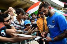 'Virat Kohli's Ability to Fulfil a Billion Dreams Sets Him Apart from Smith'