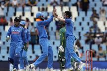 South Africa vs India: Winner Takes All in Final T20I in Cape Town