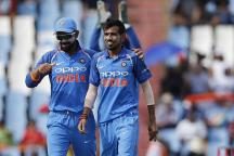 Focus Shifts to T20Is as Kohli & Co Look to Make Bright Start